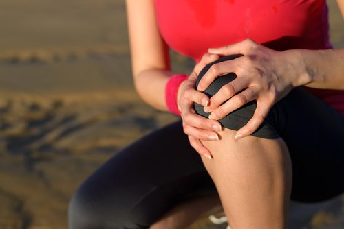 Causes of Degenerative Arthritis and Their Prevention and Cures - Featured Image