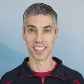 Orlando Chiropractor Dr Erik lener